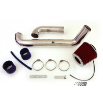Hideglevegő rendszer, COLD AIR INTAKE MITSUBISHI ECLIPSE 1995-99 (Szívó motoroshoz)